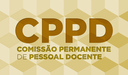 09-09.2016_cppd.png