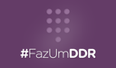 02-19.2016_ddr.png